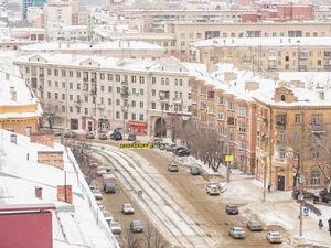 «Утешить нечем». В Челябинске покупатели комнат возвращают деньги восемь лет