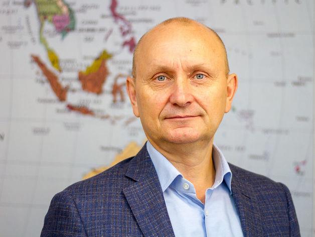 «Бизнес нуждается в независимых экспертах», — основатель «СанГиК» Михаил Малоземов