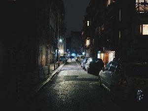 В Нижнем Новгороде увеличат время работы уличного освещения