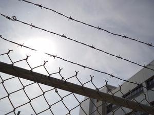 «Это была провокация ФСБ». Экс-чиновник МУГИСО, обвиняемый во взятке, написал из СИЗО