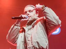 В Челябинске мамы подростков требуют отменить концерт скандального певца