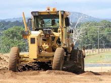 В правительстве рассказали, какие дороги починят за 10,5 миллиардов