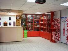 Более 5 тысяч человек посетили завод Coca-Cola HBC Россия в Новосибирске в 2019 году