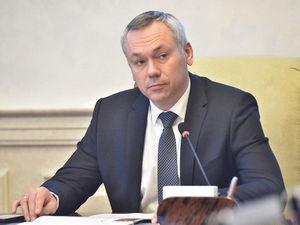 Три инвестпроекта стоимостью по миллиарду рублей будет запущено в Новосибирске