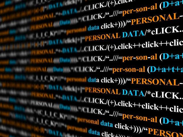 Новый министр связи предложил открыть силовикам онлайн-доступ к личным данным россиян