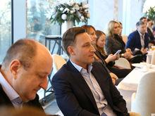 Что ждет экономику в 2020 г.? Обсуждаем новые бизнес-тренды на завтраке с DK.RU