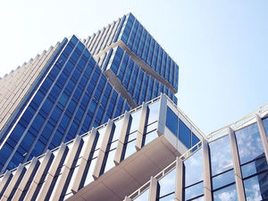 Эксперты рассказали об изменениях в сфере недвижимости в 2020 году