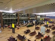 С марта «Аэрофлот» запускает из Красноярска дополнительные рейсы по 11 направлениям