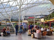 Свердловская область заняла 5 место в России по числу предпринимателей