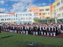 «Надо потерпеть». В шести школах Екатеринбурга первоклассникам не хватило мест