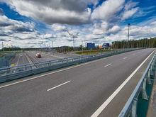 Нижегородская область согласовала расположение М-12. Где пройдет магистраль Москва-Казань?