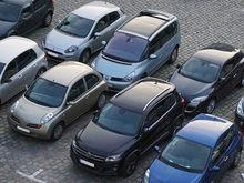 Локоть назвал дату старта работы платных парковок в Новосибирске