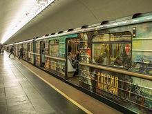 В Челябинске вернулись к обсуждению метро: оно есть в генплане