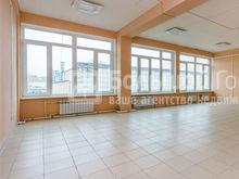 Офисные помещения за 35 миллионов продают по линии метро в Новосибирске
