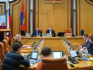 На продолжение строительства переезда в Солонцах-2 будет выделено 432,7 млн. рублей