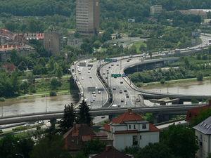 В Чехии добровольцы бесплатно создали сайт, на который власть выделила 16 млн евро