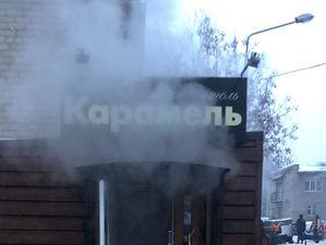 В Екатеринбурге задержали директора пермского отеля, где погибли пять человек