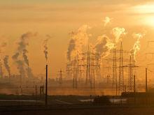 В Новосибирске упали в цене участки промышленного назначения