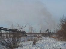 Время вышло: в Челябинске в отношении руководителей «Мечела» прекратили уголовное дело