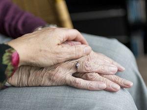 «Люди исчерпали простые методы продления жизни. Мы стареем на всех уровнях, теряя функции»