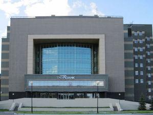 Уральский банк пожаловался в ЕСЧП на неэффективность судебной системы в России