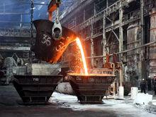 Рост всех ключевых показателей: «Норникель» подвёл производственные итоги 2019 года