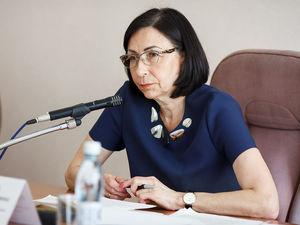 На первом февральском совещании с мэром Челябинска сразу три новых назначения
