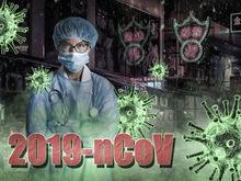 От коронавируса погибло больше людей, чем от атипичной пневмонии