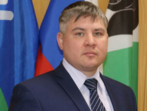 В Свердловской области новый министр экономики. Кресло пустовало год