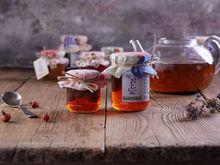 Красноярские производители органической продукции получат поддержку государства