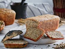 Красноярская семья сделала формулу хлеба своим бизнесом