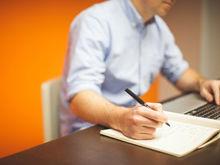 Минпромторг объяснил нарушения в работе Центра развития предпринимательства