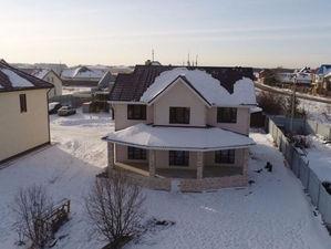 18 уголовных дел. Топов строительной компании Урала подозревают в мошенничестве на 40 млн