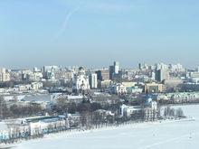 В Екатеринбурге подорожали очень большие квартиры. Что еще изменилось на рынке за месяц?