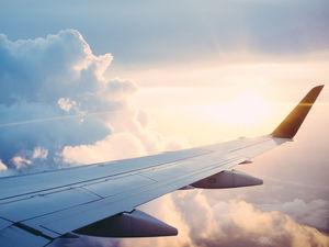 «Аэрофлот» запускает рейс из Красноярска в Якутск