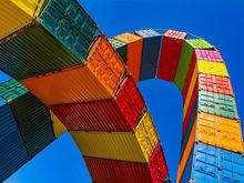 Экспортеров Новосибирска приглашают на конкурс