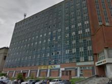 Самый старый технопарк 90-х ликвидировали в Новосибирске