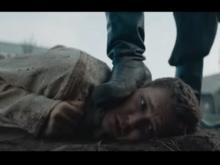 Комедия «Холоп» стала самым кассовым российским фильмом в истории. Осталось два рекорда