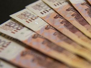 До завершения приема заявок на соискание премии Нижнего Новгорода осталось 10 дней