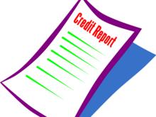План реструктуризации долгов владельца «Холидея» снова отвергли