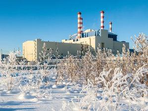 Белоярская АЭС начала работу на МОКС-топливе, произведенном на Горно-химическом комбинате