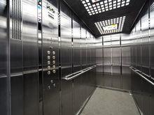 В Челябинской области начнут производить лифты
