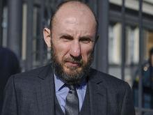 Суд разрешил взыскать с Кехмана долг для одного из банков