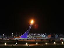 «Победа» откроет «курортные» рейсы из Красноярска