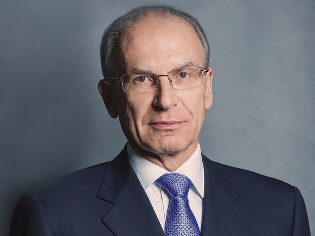 Владимир Черкашин