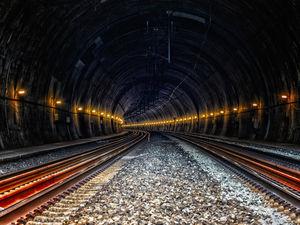 Проект красноярского метрополитена прошёл предварительную стадию Главгосэкспертизы