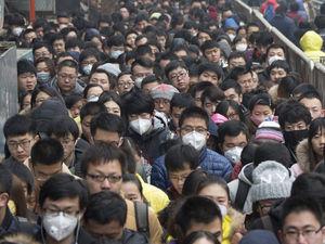«Вспомним ажиотаж на гречку и соль». Что происходит с ценами на маски в Челябинске