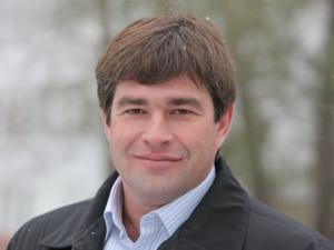 «За прошедшие годы удалось сделать много»: мэр Сосновоборска объявил об уходе в отставку