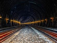 К новому автовокзалу в Новосибирске пообещали провести метро