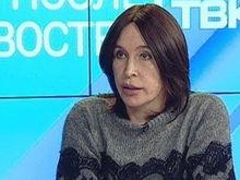 Директор красноярского «Школьного комбината питания» смогла восстановиться на работе